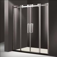 Buy cheap Shower Door Shower screen from wholesalers