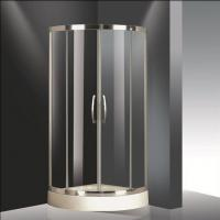 Buy cheap Shower Enclosure bathroom shower extractor fans Shower cabin from wholesalers