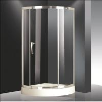 Buy cheap Shower Enclosure inline exhaust fan bathroom Wet room from wholesalers