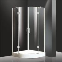 Buy cheap Shower Enclosure extractor fan for bathroom Shower cubicles from wholesalers