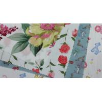 Buy cheap Cotton Series from wholesalers