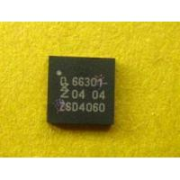 Buy cheap CLRC66301HN NXP reader chip from wholesalers