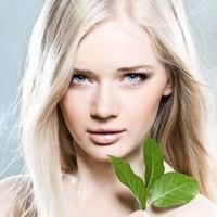 Buy cheap Facial and foot care product for wholesale from wholesalers