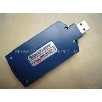 Buy cheap Dreambox Parts Smargo Card Reader for Dreambox from wholesalers