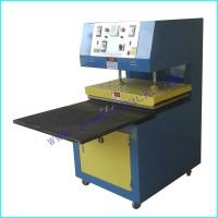 Buy cheap Plastic blister sealing machine LK-2030 from wholesalers
