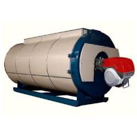 Buy cheap Oil, gas, methanol stove product