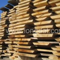 Buy cheap Sawn timber SAWN TIMBER from wholesalers