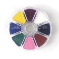 Buy cheap Face Paint & Body Paint LFP-KT-05 from Wholesalers