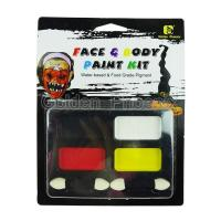 Buy cheap Face Paint & Body Paint LFP-BL-05 from wholesalers
