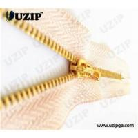 Buy cheap Riri Zipper for Garment from wholesalers