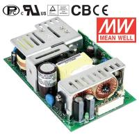 PPS-200 LED Driver