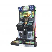 Buy cheap Music Machine Magic(Double Player) from wholesalers