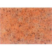 Buy cheap Imports granite 302 Red Lights from wholesalers