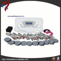 Buy cheap Electric Muscle Stimulator from wholesalers