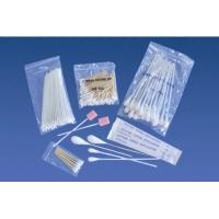 TZ1005 Cotton tip applicators/swab