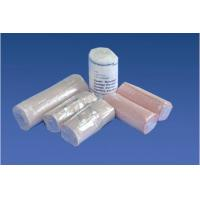 Buy cheap TZ2005 Elastic cotton bandage from wholesalers