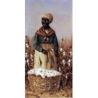 Buy cheap william aiken walker negro women in cotton field paintings for sale from wholesalers