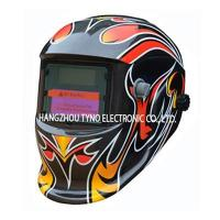 Buy cheap TN09 Series TN08 Series Peking Opera mask design from wholesalers