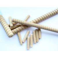 Buy cheap Spiral-grooved Dowel Pin from wholesalers