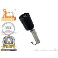 Buy cheap Net Device  SDDA-2A stick-type radio network device from wholesalers