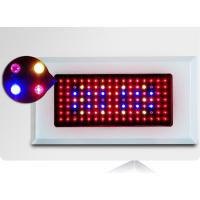 Buy cheap Grow Lamps 120W LED Grow Light from wholesalers