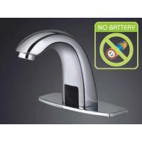 Buy cheap Faucet Series from wholesalers