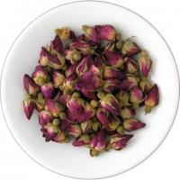 China Red Rosebud on sale