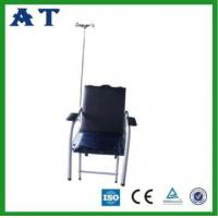 Buy cheap Spraying Plastics Blood Donation Chair from wholesalers