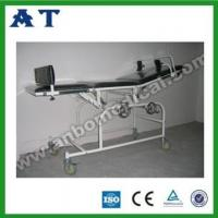 Examination Couch Manufacturers