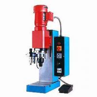 Buy cheap Spin Riveting Machine from wholesalers
