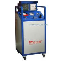 Buy cheap Gas Booster Power Unit from wholesalers
