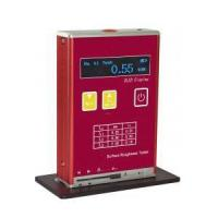 Buy cheap SRT100 Surface Roughness Tester from wholesalers