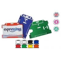 Buy cheap Card Holder (5023) from wholesalers