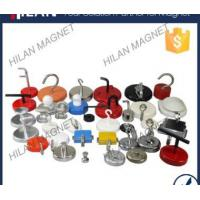 Buy cheap Magnetic Hook product