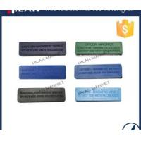 Buy cheap Magnetic Badges product