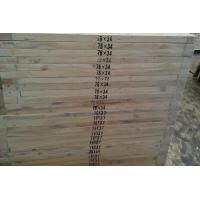 Buy cheap Wooden Block Board from wholesalers