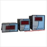 Buy cheap Digital Panel Meter from wholesalers