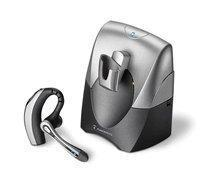 Buy cheap Plantronics Wireless Headset Systems from wholesalers