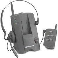 Buy cheap Cordless Headset Telephone from wholesalers