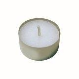 Buy cheap Candles - Tea Lights 100ct from wholesalers