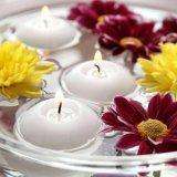 Buy cheap Candles - Floating (Medium) 12ct from wholesalers
