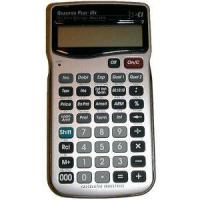 Buy cheap CA017 - Qualifier Plus IIIx Calculator from wholesalers