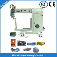 Buy cheap Hot Air Seam Sealing Machine for Inflatable Tents, PVC Boats, Tarpaulins from wholesalers