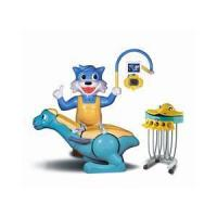 Buy cheap design for kids dental products dental chairs dental units from wholesalers
