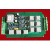 Buy cheap JS-03C-phase thyristor trigger the use of brochures from wholesalers