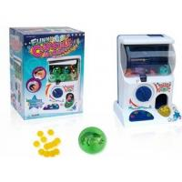Buy cheap Vending machine toys toy capsule machine from wholesalers