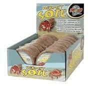 Buy cheap Zoo Hermit Crab Soil 1PC from wholesalers