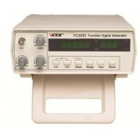 Buy cheap VC2002 Function Generator from wholesalers