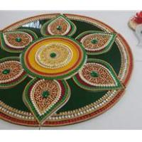 Buy cheap Art Decorative Item from wholesalers