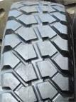 MILITARY TIRE AT919 E2